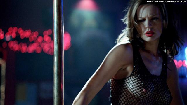 Jade Tailor True Blood S  E Hd Posing Hot Beautiful Babe Celebrity