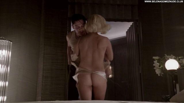 Lady Gaga Alexandra Daddario Babe Nude Beautiful Big Tits Hd Topless