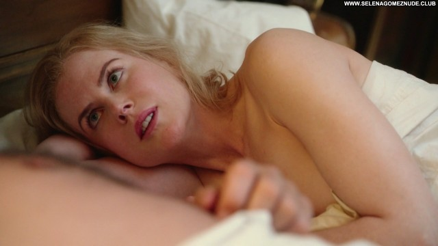 Nicole Kidman Sex Nude Hd Movie Celebrity Beautiful Topless Posing