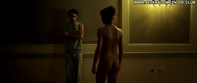Larissa Breidbach Veronika Posing Hot Nude Scene Celebrity Nude Hd