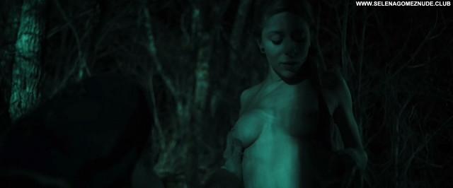 Samhain Demon Hole Celebrity Hd Posing Hot Topless Nude Nude Scene