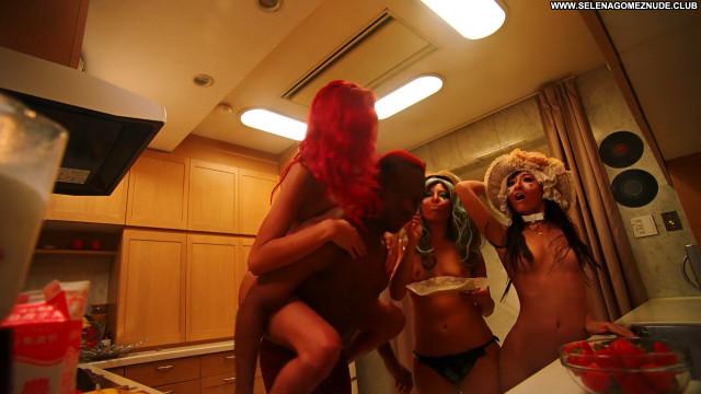 Haruka Abe Tao Okamoto Etc Shes Just A Shadow Bush Nude Hd Lesbian