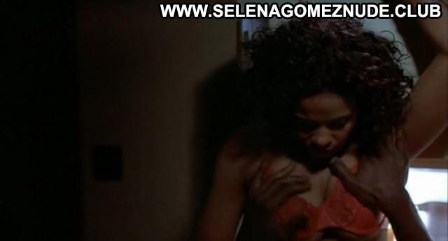 Elizabeth Cervantes The Resident Babe Porn Sex Scene Celebrity Hot