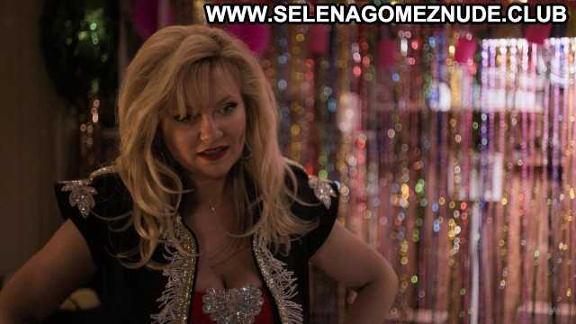 Kirsten Dunst No Source Celebrity Beautiful Posing Hot Babe